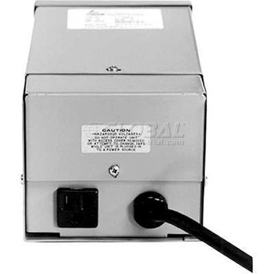 Acme T160832 Air Conditioning / Refrigeration & ApplianceTransformers / 1 PH / 50/60 Hz / 400 W