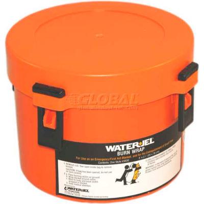 """Water Jel Heat Shield Blanket 36""""x30"""", 3630-1"""
