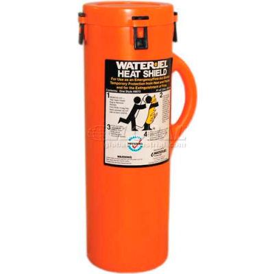 """Water Jel Heat Shield Blanket 96""""x72"""", 9672-1"""