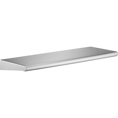 ASI® Roval™ Surface Mounted Shelf - 6 x 24 - 20692-624