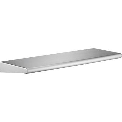 ASI® Roval™ Surface Mounted Shelf - 6 x 60 - 20692-660