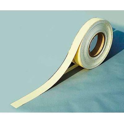 "Photoluminescent Anti Slip Tape W/Self-Adhesive Backing, 1"" X 79 Feet, UL1994-listed"