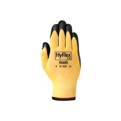 HyFlex® CR Gloves, Ansell 11-500-11, 12-Pair