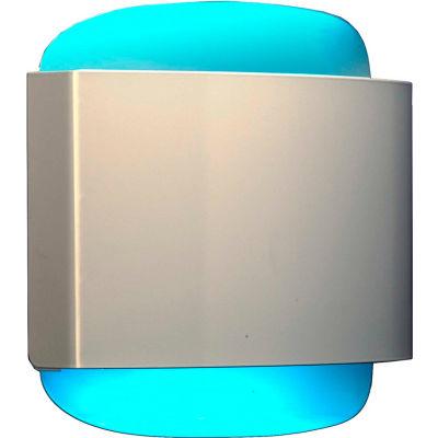 Flowtron® Galaxie Wall Sconce - 80W Beige - FC4800