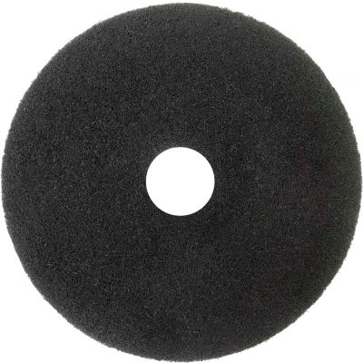 """20"""" Gray Extreme Stripping Pad - 5 Per Case"""