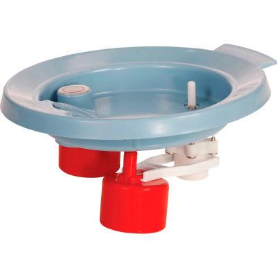 Aquaverve BTLS-AQV-XF POU Bottleless Conversion Kit No Filtration