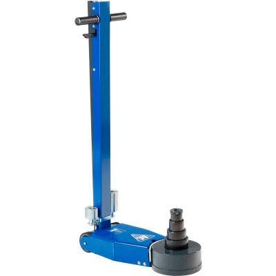 AC Hydraulic Air Hydraulic Jack 40 Ton - 40-4