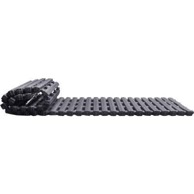 AME International Gator Track - 75000