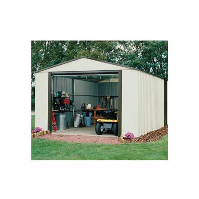 Buildings Amp Storage Sheds Sheds Plastic Arrow Shed