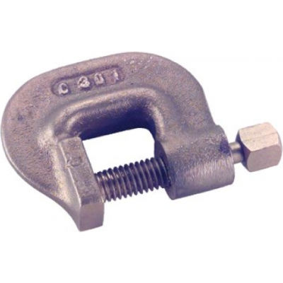 """AMPCO® C-30-6 Non-Sparking Clamp 4-1/2x3"""" Opening"""