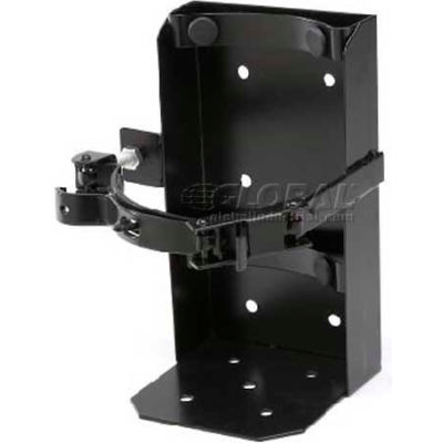 Mark Bracket For Model Sentinel 10 & 15, Saturn 15 & 25, Mercury 11 & 15-1/2 & Grenadier