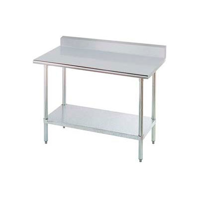 Stainless Steel Work Benches Stainless Steel Workbenches