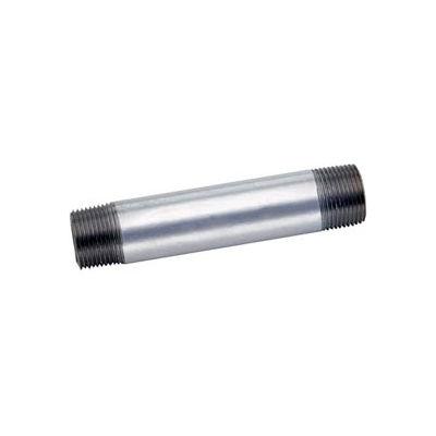 Anvil 1/2x5 Std Galv Steelcw Nipple
