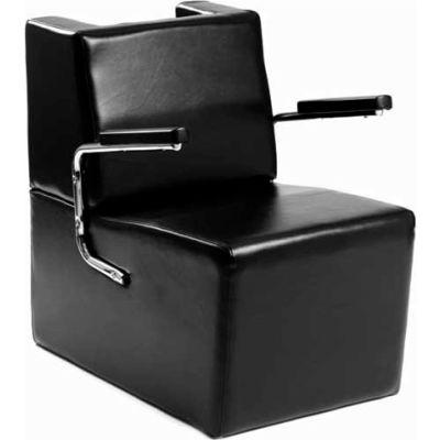 AYC Group Edison Hair Dryer Chair