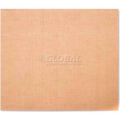 "AstroGuard Hurricane Fabric Single Garage Door, Resin-Coated Ballistic Nylon, 100""LX108""W - HF100108"