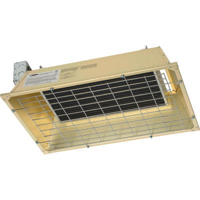 TPI Fostoria Infrared Heater FSS-4348-3 Electric Overhead 4.30 kW 480V