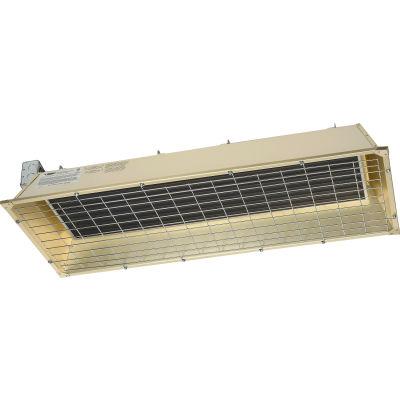 TPI Fostoria Infrared Heater FSS-9548-3 Electric Overhead 9.50 kW 480V