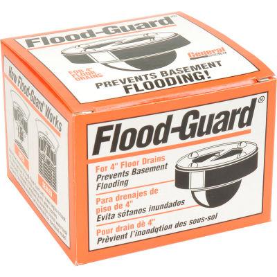 """General Wire 4F 4"""" Float Model Flood Guard"""