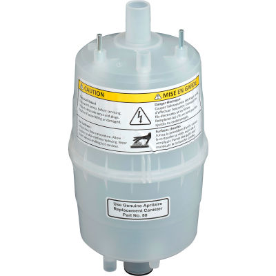 Aprilaire Replacement Steam Cylinder 80