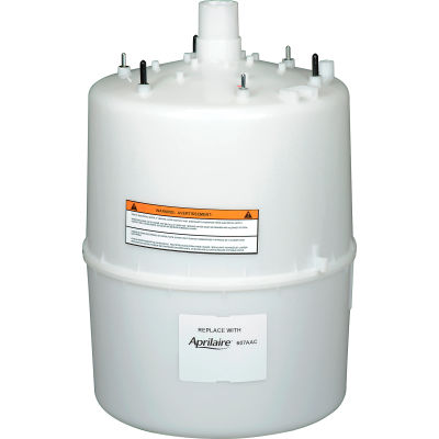 Aprilaire Replacement Steam Cylinder 607AAC, For Nortec Humidifiers