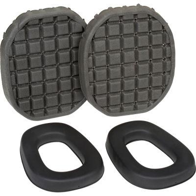 Moldex 6135 Hygiene Kit, For MX-6/MX-7 Earmuffs