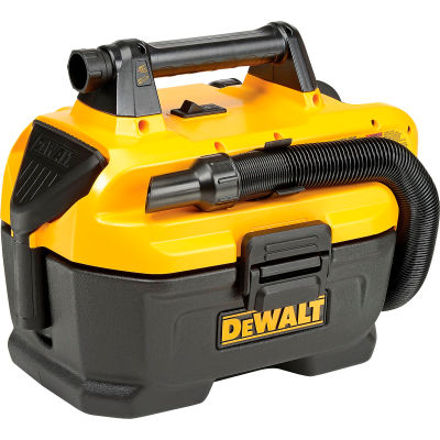 Dewalt DCV580H 18V/20V MAX Cordless Wet/Dry Vacuum