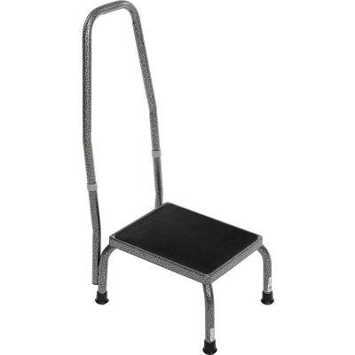 Medical Equipment Patient Room Drive Medical Step