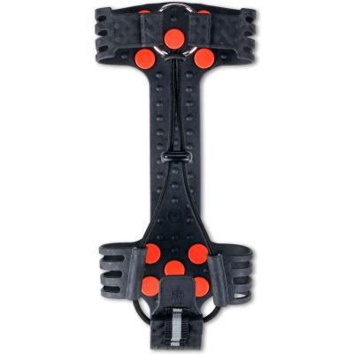 Ergodyne® TREX™ 6310 Adjustable Ice Traction Device, Large