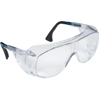 Ultra-spec 2001 OTG Eyewear, UVEX S0112