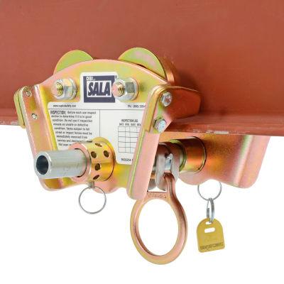 I-Beam Trolleys, DBI-Sala™ 2103143
