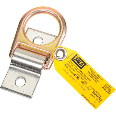 D-Ring Anchor Plates, DBI-Sala™ 2101630