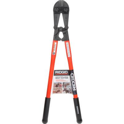 "RIDGID® 14223 26"" S24 Heavy Duty Bolt Cutter"