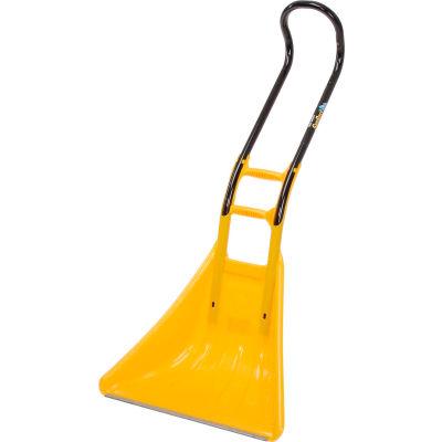 """26"""" Penguin® SnoBoss™ Snow Pusher"""