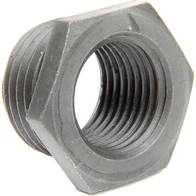 Milwaukee® 49-56-6560 Hole Saw Arbor Adapter