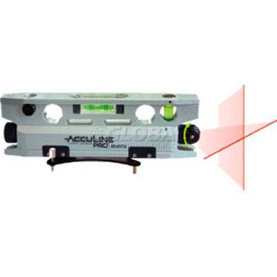 Magnetic Torpedo Laser Level w/Base