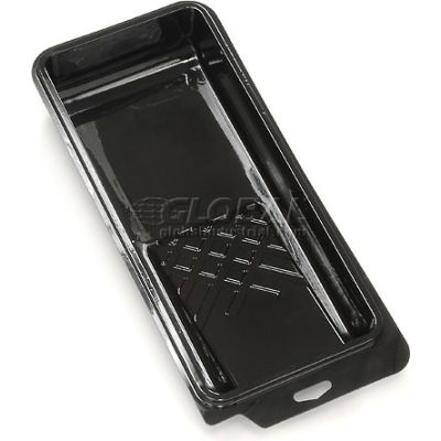 "4"" Mini Roller Tray - 103110400 - Pkg Qty 10"