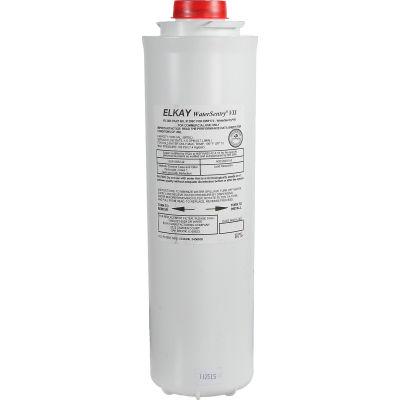 Elkay & Halsey Taylor 1500 Gallon Replacement Filter Cartridge, 51299C