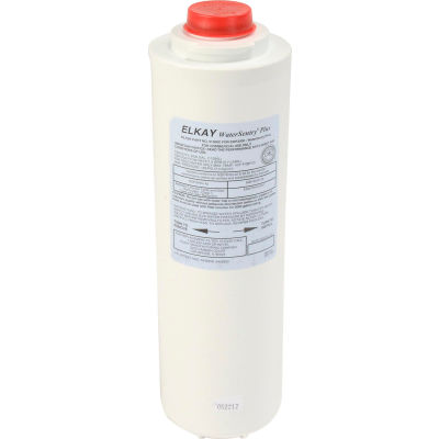 Elkay & Halsey 3000 Gallon Water Sentry Replacement Filter, 51300C