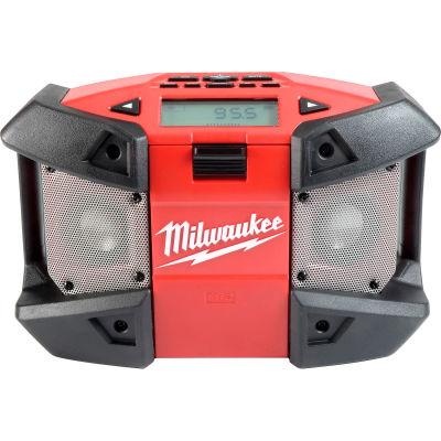Milwaukee® 2590-20 Radio (Bare Tool Only)