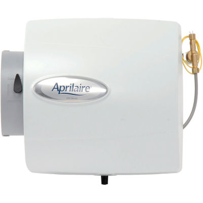 Aprilaire® Automatic Control Humidifier, 12 Gallons Per Day