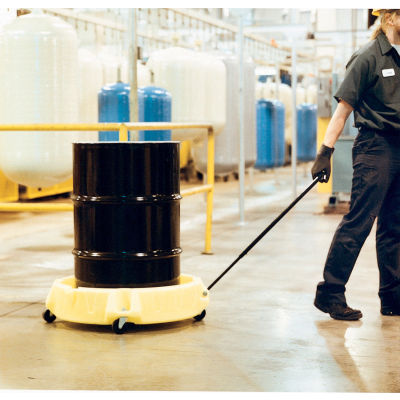 ENPAC® 5205-YE Spill Scooter™