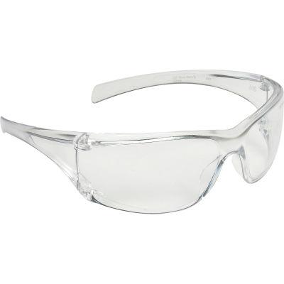 3M™ Virtua AP Protective Eyewear Clear Anti-Fog Lens, 1 Each