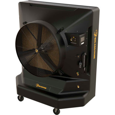 "Cold Front 400, 36"" Evaporative Cooler"