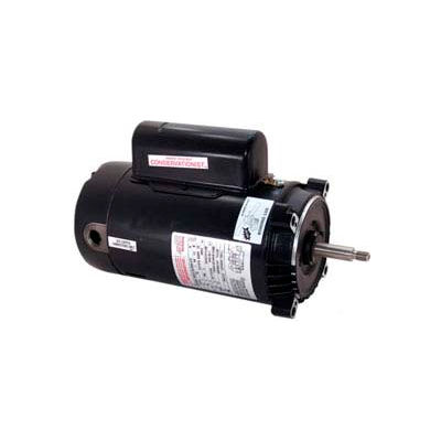 2.5 Hp Thread Shaft Motor230V
