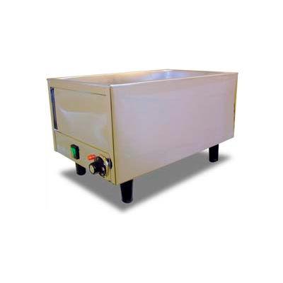 Benchmark Warmer - 51096