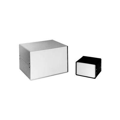 "Bud CS-11214-BT Champion Series Electronics Cabinet 9"" W x 8"" D x 8"" H"