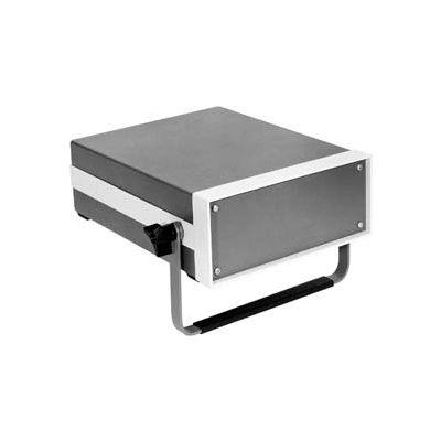 """Bud TR-6103 TR Series Small Cabinet 12"""" W x 18.75"""" D x 8"""" H"""
