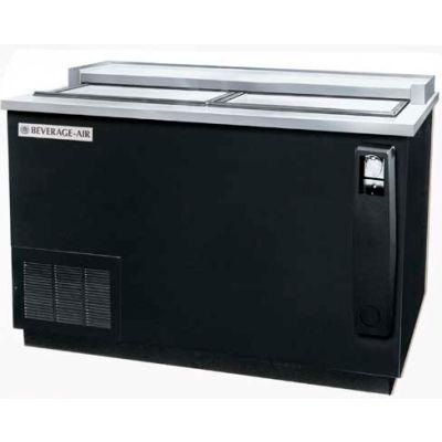"Deep Well Horizontal Coolers DW Frosty Brew Series, 50""W - DW49HC-B-29"