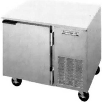 "Beverage Air® UCR46AHC 32""D Undercounter Refrigerator Food Prep Series, 46""W"