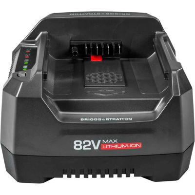 Snapper 1760263 XD 82V Lithium-Ion Rapid Battery Charger